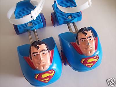 superman_skates.JPG