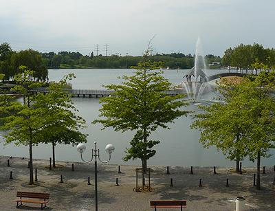 le lac .jpg