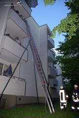 Kellerbrand Biebrich 16.05.08