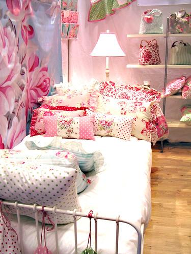 sew little time kaytlin 39 s new shabby chic bedroom