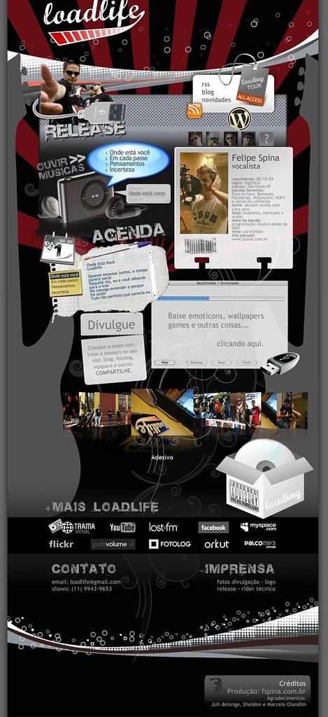 loadlife.com.br