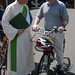 Blessing of the Bikes-1.jpg