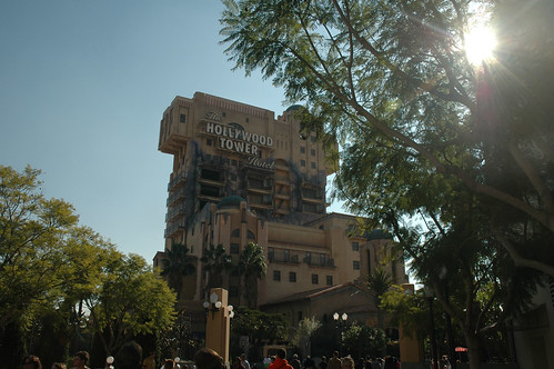 08 - DCA - Tower of Terror (11)