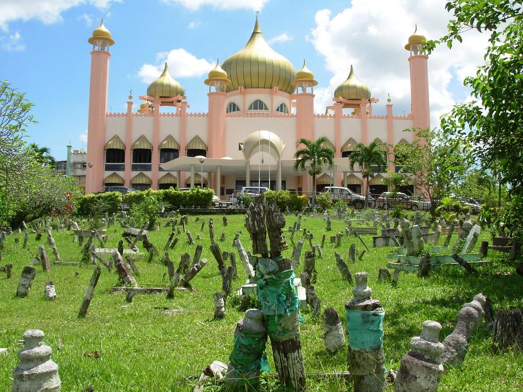 06-Sarawak-Kuching (27)