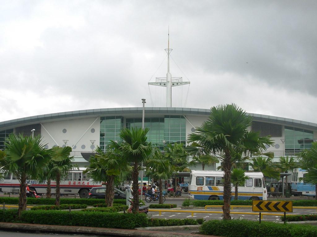 Sarawak-Sibu (105)
