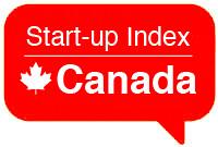 Canada Start-up Index