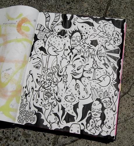 richard_sketchbook_02