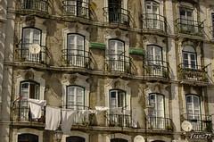 Residence? (franz75) Tags: portugal d50 nikon lisboa lisbon residence hdr alfama lisbona azulejos portogallo varandas wowiekazowie ilustrarportugal