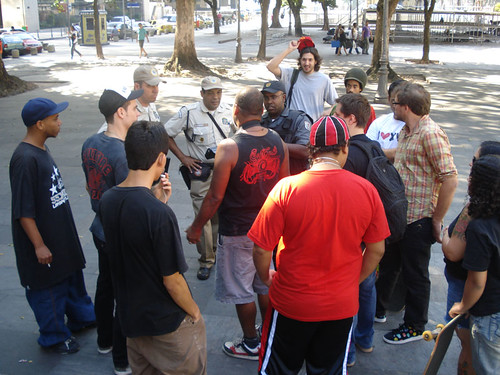 goskateboardingday_510