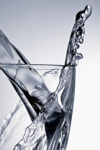 フリー写真素材, 物・モノ, 食器, コップ・カップ・グラス, テクスチャ・背景, 水・氷,