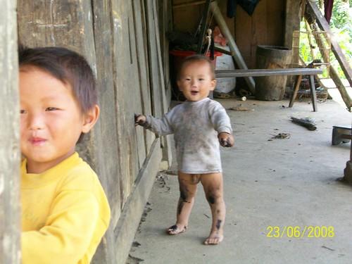 Fotos_Ferran_Vietnam_26