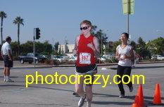 sporteve 5k race