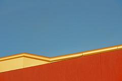 ~ (Mario Seplveda) Tags: blue red abstract color colour yellow azul mxico mexico rojo colours mario colores minimal amarillo veracruz abstracto minimalistic minimalist sepulveda mexiko minimalista veracru seplveda mejico coatza coatzacoalcos abigfave seplveda coaxa