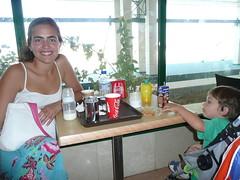 Aeropuerto de Jerez de la Frontera (Vikingo's Pub) Tags: españa spain andalusia matias jerez jerezdelafrontera ignacia aeropuertodejerez
