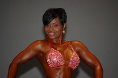DSC_4863 (vaughnscriven) Tags: ass muscles nikon rainforest muscle butt bodybuilding bikini culo championships bahamas nassau fitness swimsuit 2008 physique d40 bbff nikond40