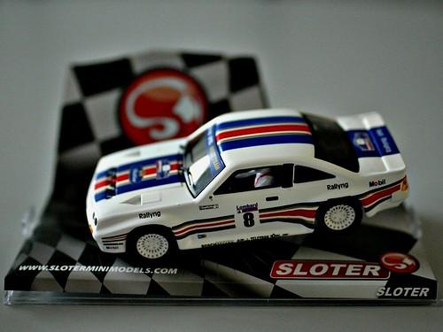 Opel Manta 400 Rothmans (by delfi_r)