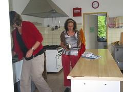 Klarheit und Guete 7 2008 15
