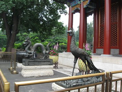 China-0388
