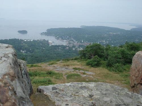 Maine July '08 008