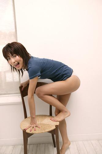 大久保麻梨子の画像40481