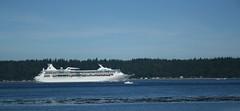 Cruiseship #5