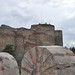 Narikala Fortress _12