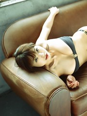 相澤仁美 画像91
