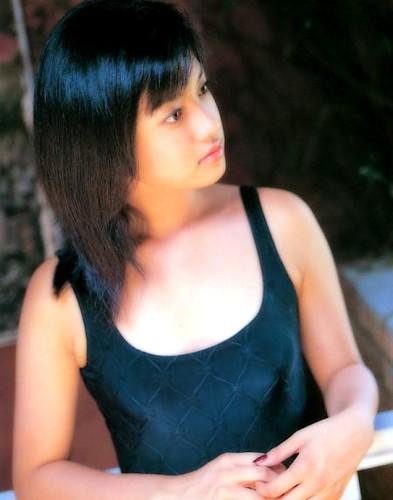 深田恭子の画像23808