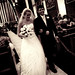 Erica Paugh & Evan Lee ... Wedding