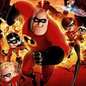 Top 7 Animated Movies