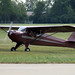 Taylorcraft BC-12D