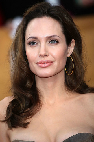 Angelina Jolieの画像57084