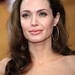 Angelina Jolie small