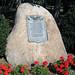 Harding Township World War II Memorial