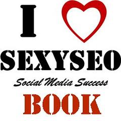 SexySEObook (SexySEO) Tags: smo socialmedia socialmediaoptimization sexyseo socialmediaoptimisation sexyseobook
