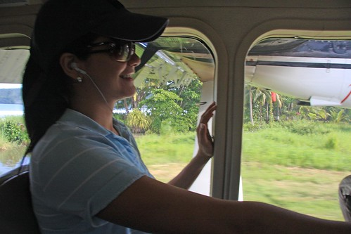 Costa Rica - Día 7 (549)