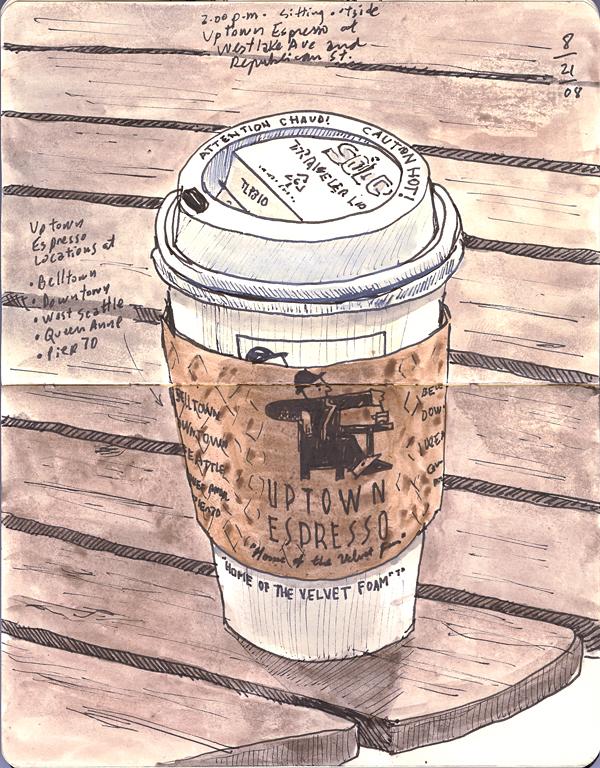 uptownespresso082108m