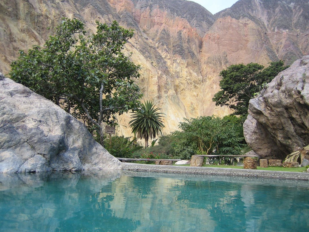 Image result for peru paradise