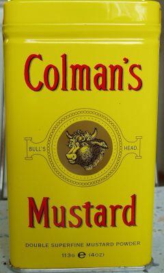 Mustard_1