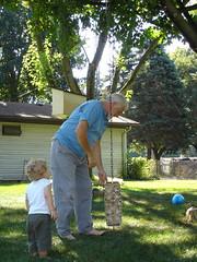 2008.08.31-Dad.02.jpg