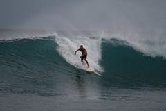Stoked. (pashasurf) Tags: indonesia mentawais bintang surfingbarrenjoey