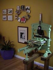letter press.jpg