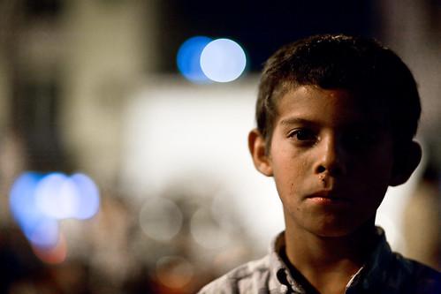 Crece en Medellin
