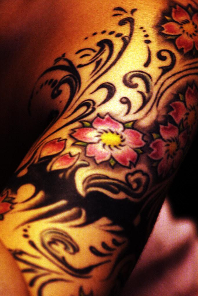 skin-art!