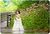 (mylaphotography) Tags: flowers dress bokeh 135l mylaphotography hotandhumidday