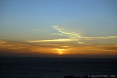 SunSet at the end..... (Carlos Fonseca_CT1GFQ) Tags: pordosol praia portugal photoshop nikon picasa carlosfonseca 1855m nikond40 afsnikkor1855mm13556giied carlos1979 carlasoares margemsultejo nikoraf1855mm cs8rep
