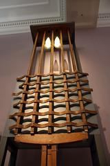 IMG_1273 (hhensley63) Tags: museum glasgow kelvingrove mackintosh