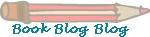 Book Blog Blog