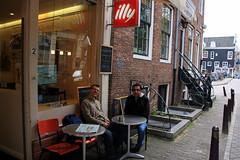 IMG_4781 (flomuc79) Tags: netherlands amsterdam jordaan mobilehci