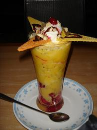 Coffee_house_falooda_1